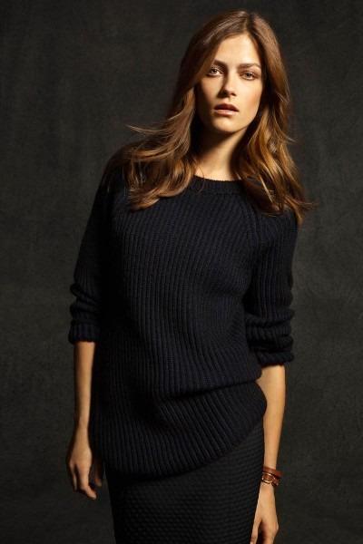 Лукбуки: H&M, Zara, Urban Outfitters и другие. Изображение №34.