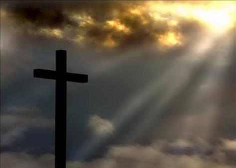 Только потому чтокрест. Изображение № 4.