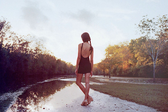 Фотограф Тамара Лихтенштейн. Изображение № 11.
