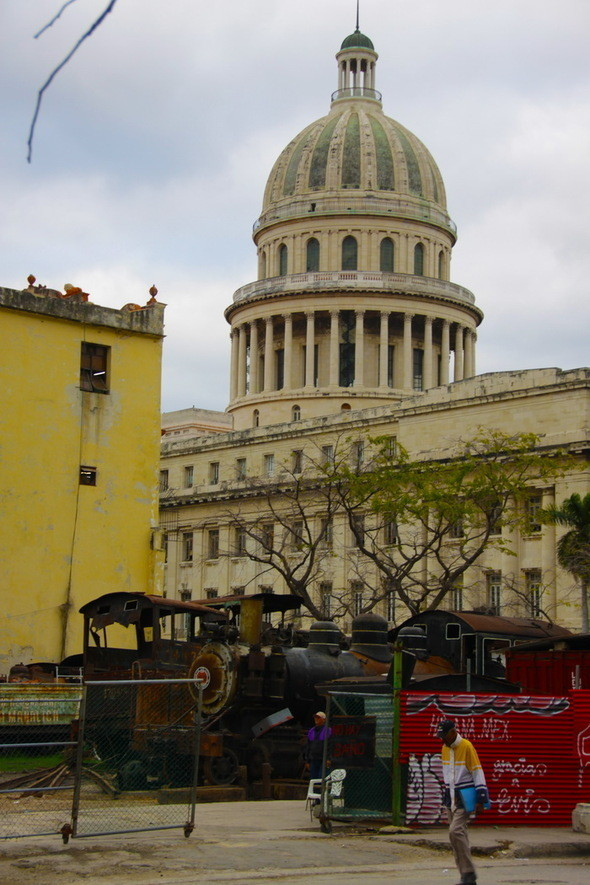 Изображение 52. Viva La Cuba Libre!.. Изображение № 52.