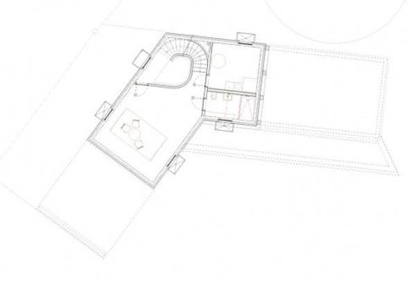 Архитектор: Muck Petzet. Изображение № 24.