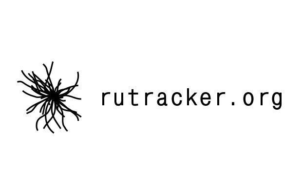 Редизайн: новый логотип сайта Rutracker.org. Изображение № 26.
