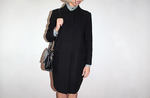 Изображение 4. Гардероб: стилист и совладелица магазина Lick the Star Леся Мята.. Изображение № 4.