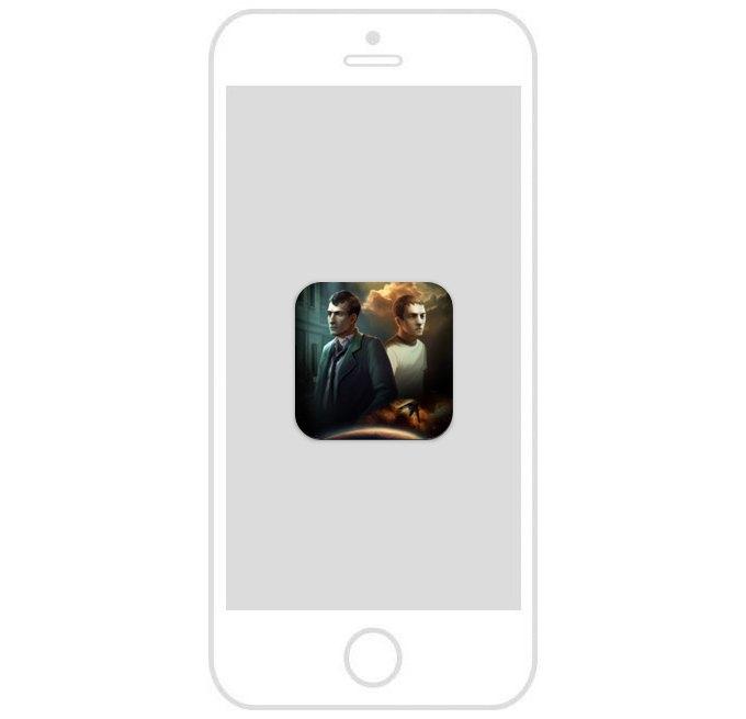 Мультитач: 6 айфон-приложений недели. Изображение № 1.
