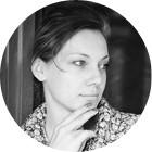 Процесс: Как делают интерактивную выставку Faces&Laces. Изображение № 6.