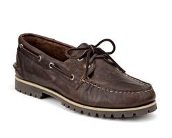 Обувь которая неумирает. Изображение № 7.