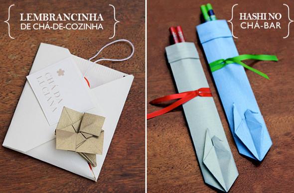 Любовь к бумаге или 1001 оригами. Изображение № 28.