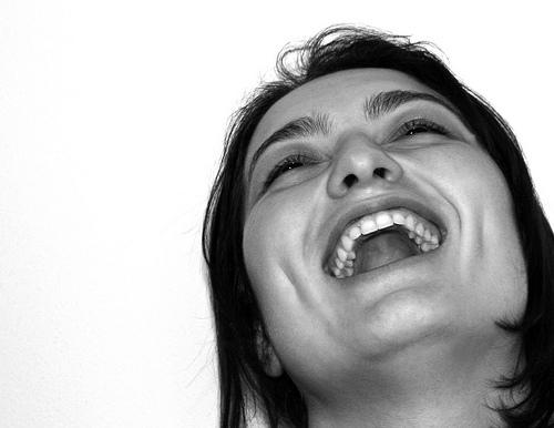 Healthy laugh!. Изображение № 9.