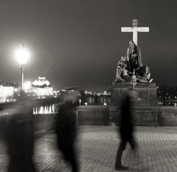 Prague. part 1. Изображение № 23.