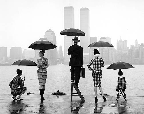 Сюрреализм в фотографии. Изображение № 64.