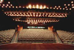 Объединяющий театр. Изображение № 3.