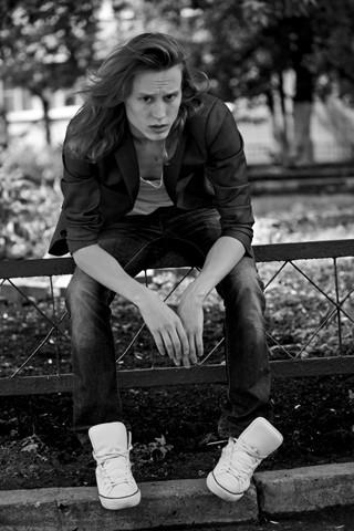 Изображение 21. Мужской фотограф - Алена Березина.. Изображение № 21.