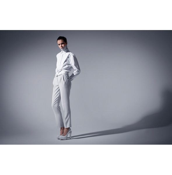 Изображение 14. Лукбуки: ArinovFedyshin и Pure Joy Fashion.. Изображение № 14.
