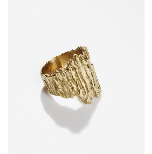 Maniamania Jewellery 2010. Изображение № 7.