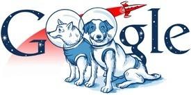 Google Doodle для России. Изображение № 11.