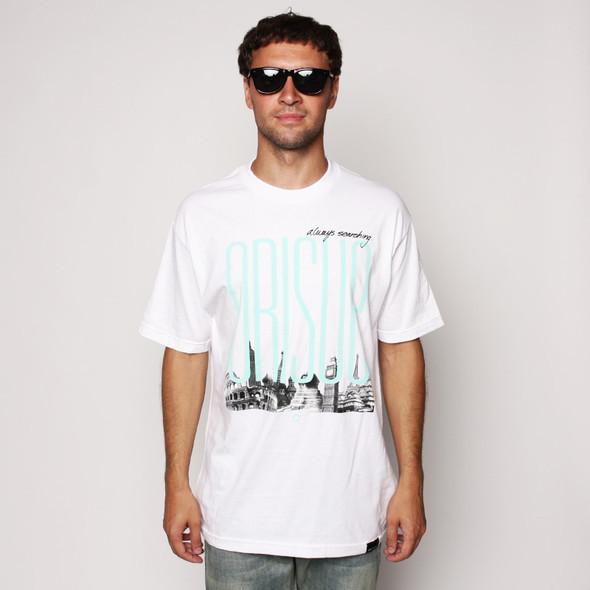 Летний streetwear из Калифорнии. Изображение № 166.