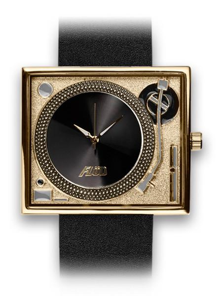 Часы отFlud Watch. Изображение № 1.