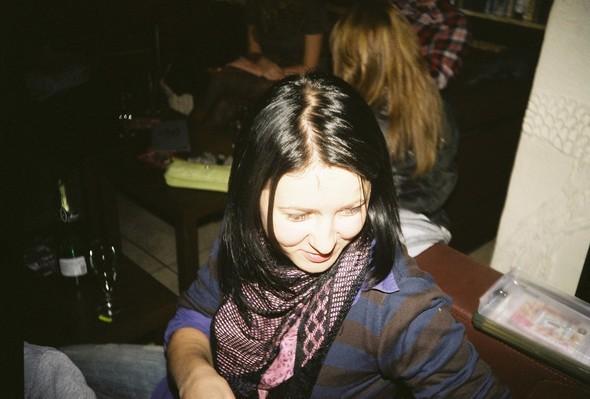 Ломокросс Спб& Hello Photo – репортажи снаграждения. Изображение № 74.
