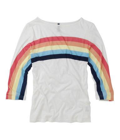 Изображение 64. Eco-fashion: 10 органических брендов.. Изображение № 69.