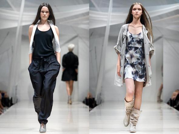 Неделя моды вСтокгольме. Изображение № 9.