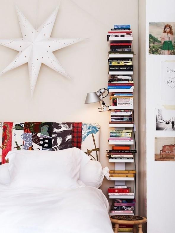 Изображение 9. Квартира дизайнера Nanna Lagerman.. Изображение № 9.