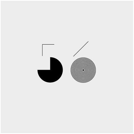 Изображение 99. 12 новых графических дизайнеров.. Изображение № 106.