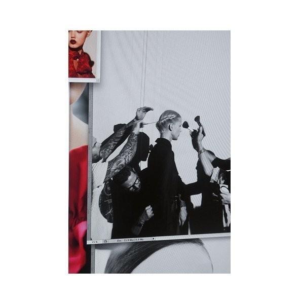 Изображение 9. Новая часть проекта Yves Saint Laurent — Manifesto.. Изображение № 9.