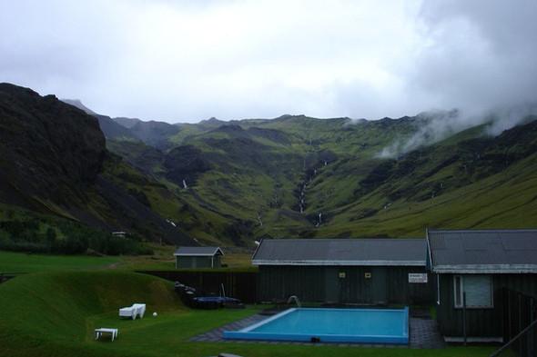 Изображение 8. 10 самых необычных бассейнов мира.. Изображение № 5.