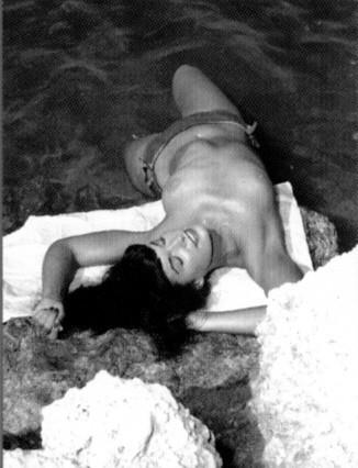 Изображение 33. Bettie MaePage.. Изображение № 35.