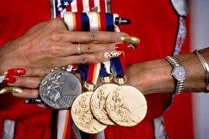 Неделя спорта на Look At Me: Все не только об Олимпиаде. Изображение № 5.
