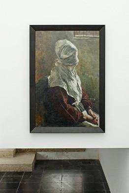 Изображение 190. Венецианская Биеннале: Занимательная география.. Изображение № 198.