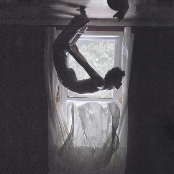 Изображение 28. 365 дней Алекса Стоддарда.. Изображение № 28.
