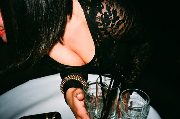 Прямая речь: Фотографы вечеринок о танцах, алкоголе и настоящем веселье. Изображение № 17.