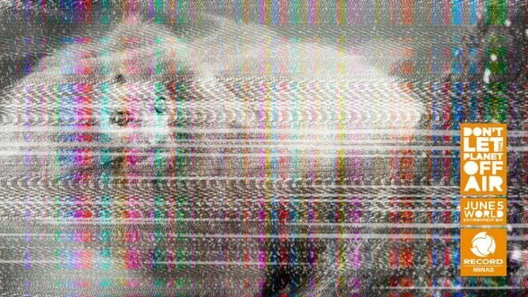 Изображение 1. undefined.. Изображение № 1.