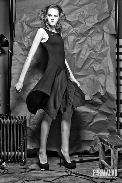 Новая коллекция Spring-Summer 2012 от Formalab. Изображение № 11.