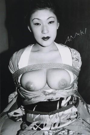Фотограф: Нобуёси Араки. Изображение № 1.