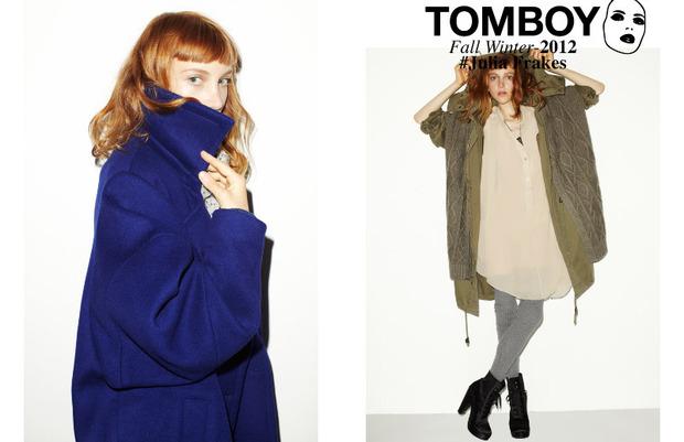 Вышли новые кампании Gucci, Eleven Paris, Forever 21, Moschino и Tomboy. Изображение № 65.