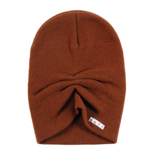 Оригинальные мужские шапки от NEFF. Изображение № 17.
