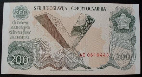 Изображение 39. Money World.. Изображение № 39.