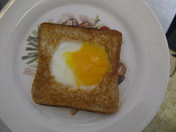 Готовим яйца, как в Кино. Изображение № 46.