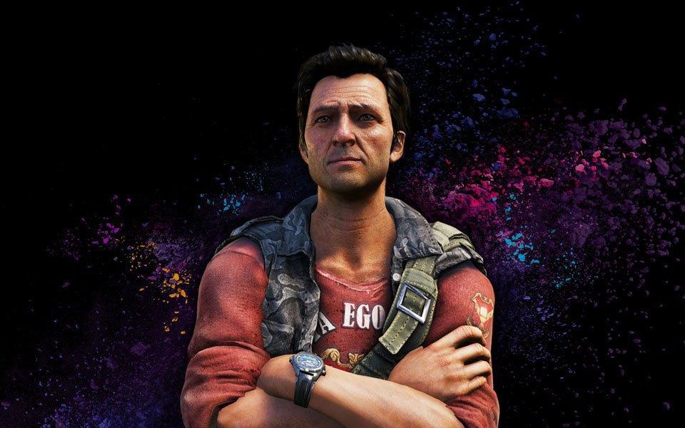 Гейм-дизайнер Far Cry 4 о том, как сделать игру непредсказуемой. Изображение № 9.