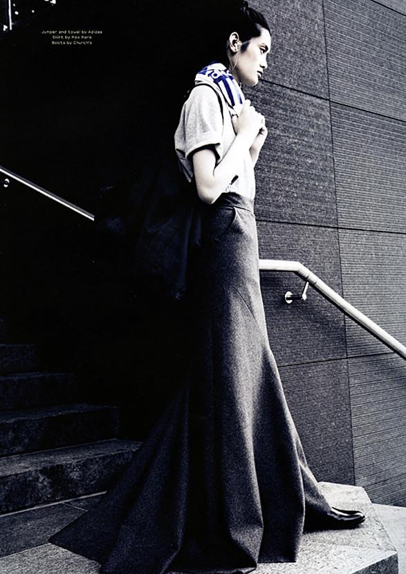 Модная Дания. Изображение № 6.
