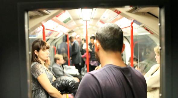 Спиды, технопати и дом Гая Ричи: Как я снимал документальное кино о лондонских сквоттерах. Изображение № 7.