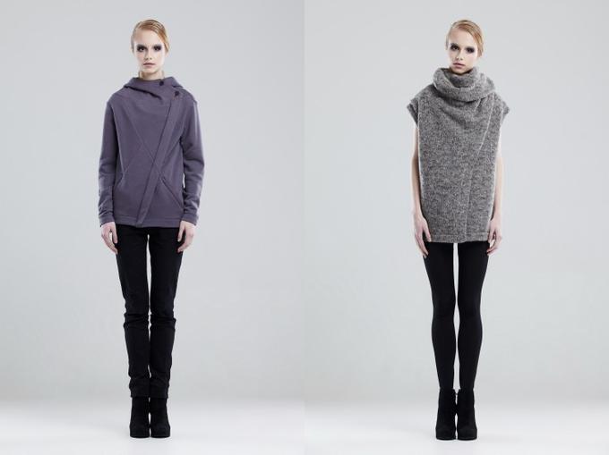 У Dior, Madewell и Pirosmani вышли новые коллекции. Изображение № 69.