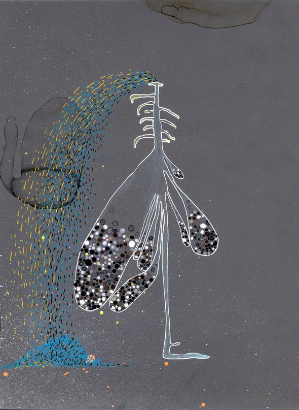 Изображение 20. Эми Рэтбон( Amy Rathbone ).. Изображение № 20.