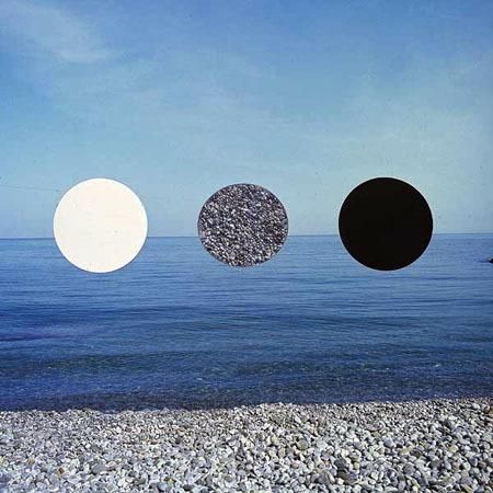Франциско Инфантэ — художник парадокса. Изображение № 4.