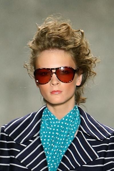 Sunglasses SS 2010. Изображение № 8.