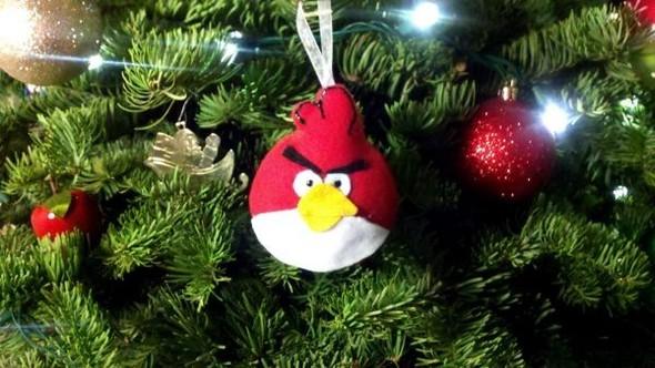Angry Birds в офлайне: 20 живых примеров. Изображение № 17.