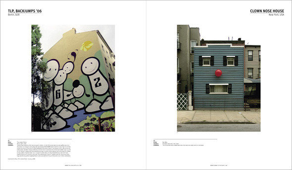 Народ против: 12 альбомов о социальном искусстве. Изображение № 119.