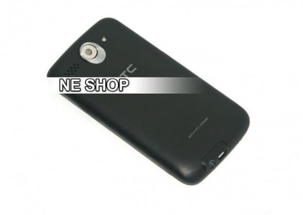 Изображение 14. Ne Shop.. Изображение № 8.